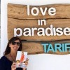 love_in_paradise_tarifa
