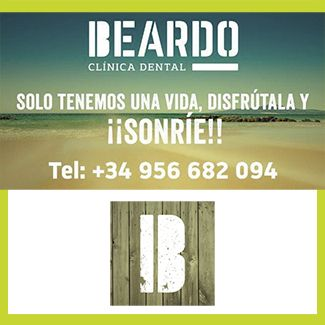 Clínica Dental Beardo