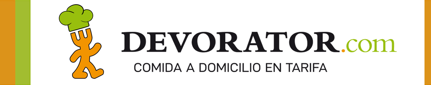 Devorator