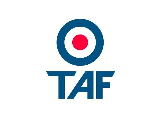 Tarifa Air Force