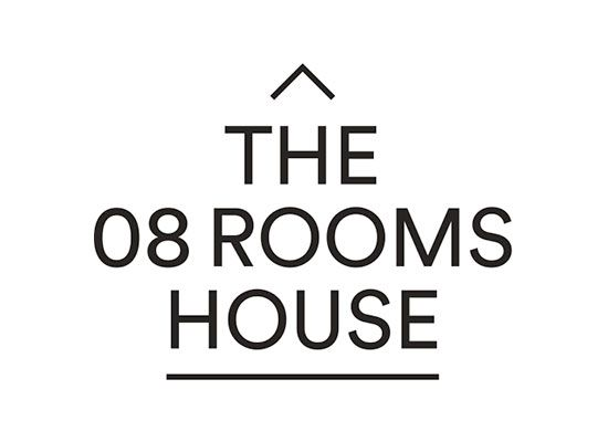The 08 Rooms House