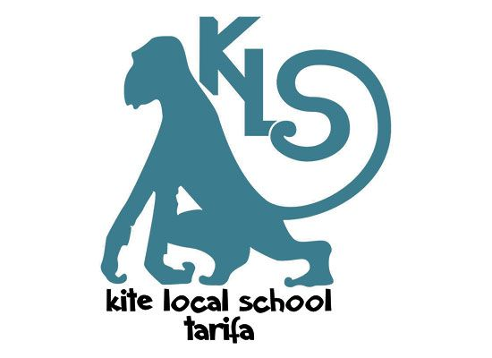 Kite Local School